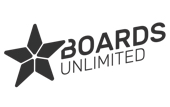 Boards Unlimited