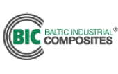 Baltic Industrial Composites