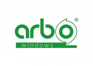 Arbo Windows