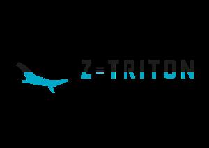 Zeltini Z triton