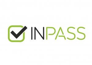 Inpass