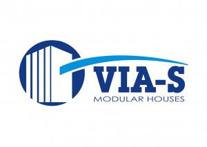 Via S houses