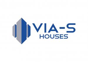 Via S modular houses