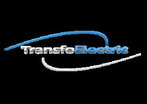 Transfoelectric