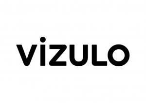 Vizulo