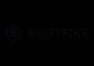 Wolftrike