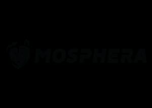 Mosphera