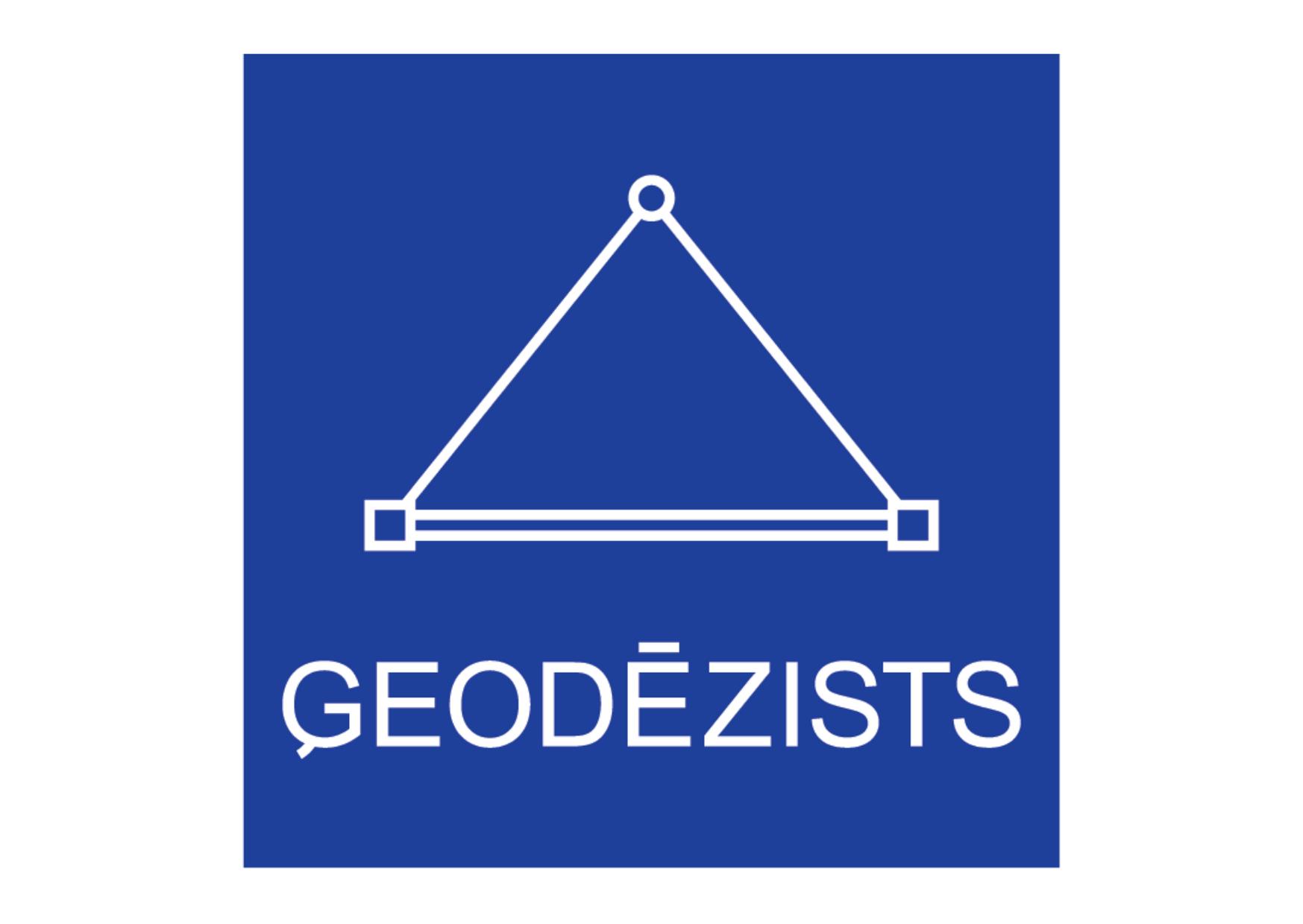 GeoDati
