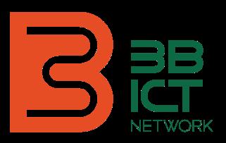 3B ICT