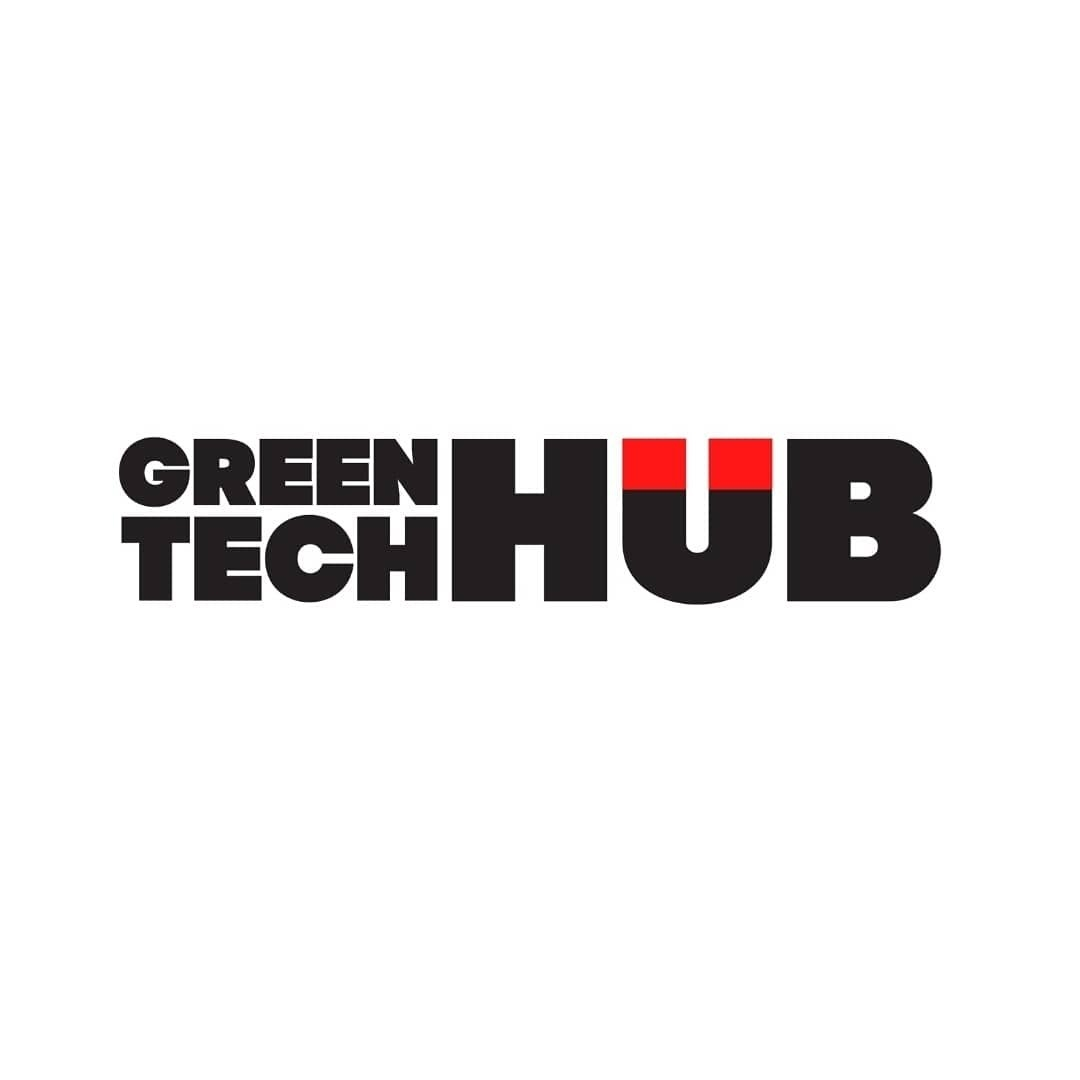 Green-Tech Hub